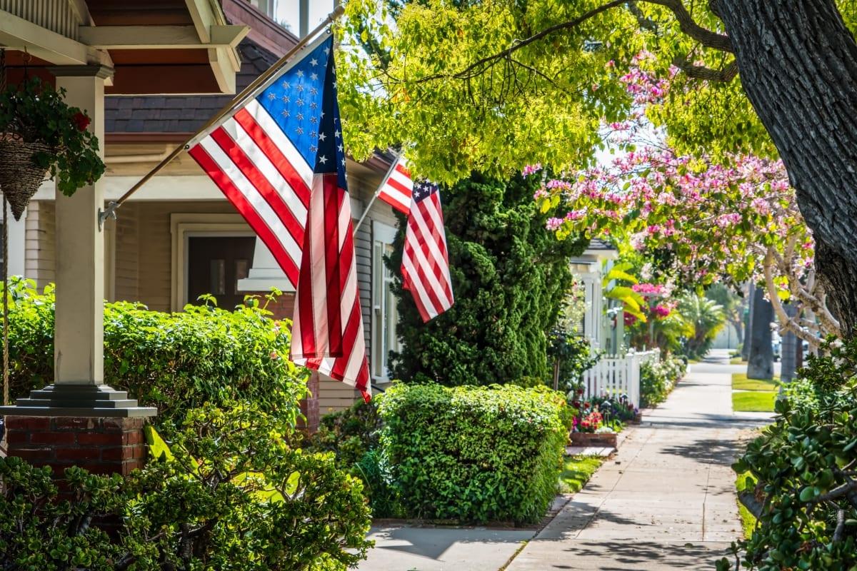 homeowners insurance California ultimate guide
