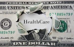 health insurance cost