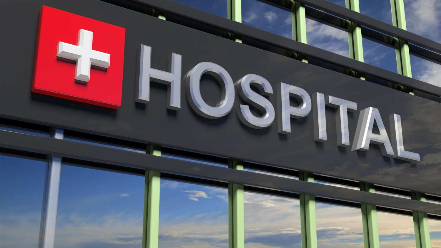 how to choose a hospital