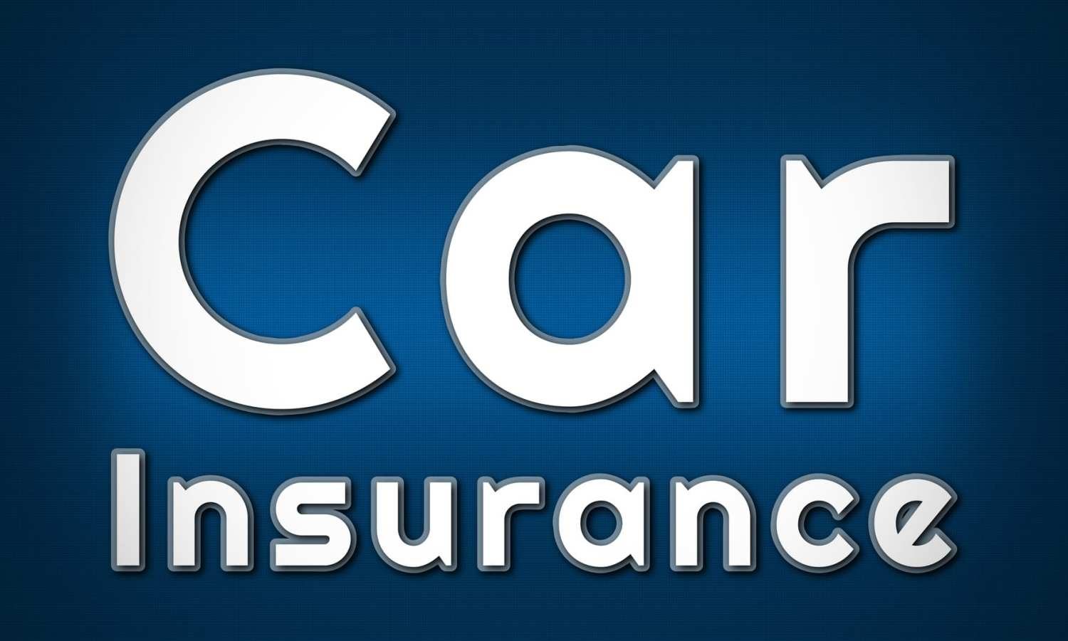 Compare Car Insurance Quotes >> Compare Car Insurance Quotes Fast And Secure Einsurance