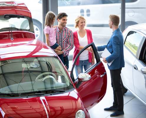 estimate car insurance before buying a car