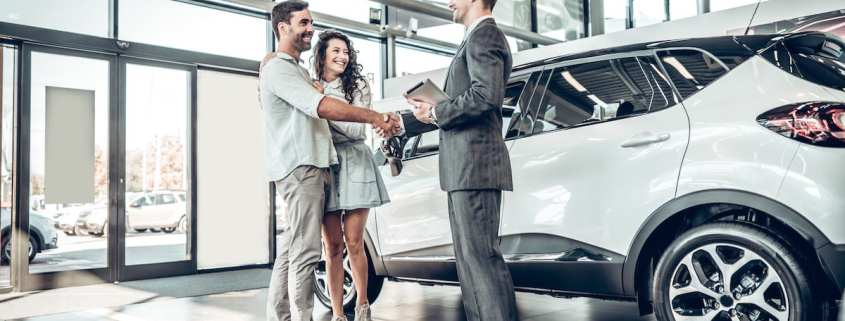 how to shop for car insurance