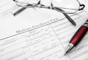 how to sign up for medicare benefits