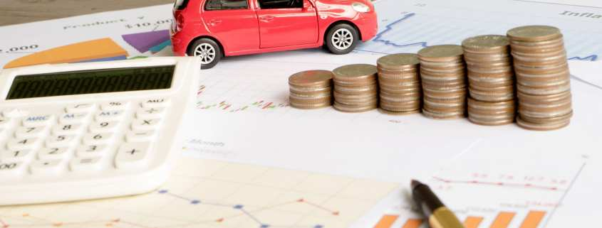 how to switch car insurance
