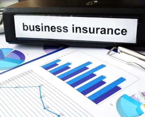 insurance endorsements for business insurance
