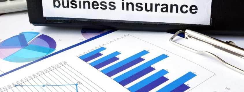 insurance endorsements for business insurance