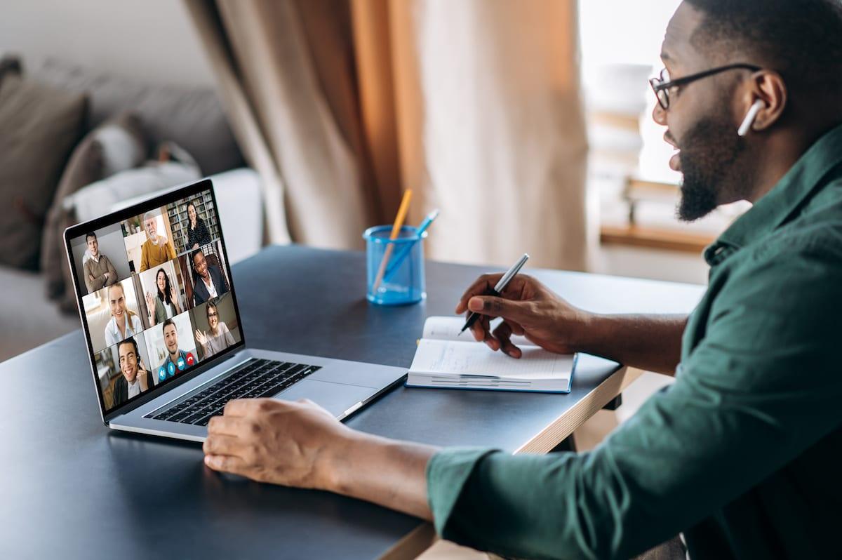 insurance for online businesses
