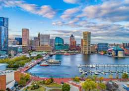 Maryland Car Insurance Requirements