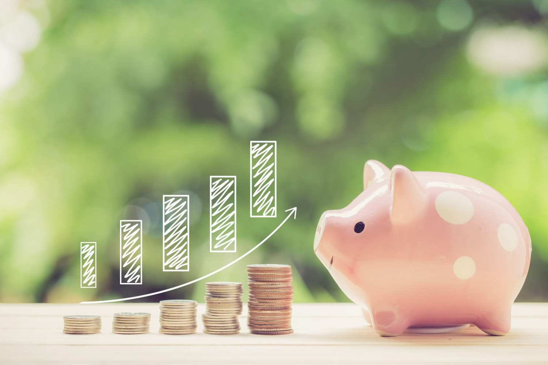 money hacks to help you save money