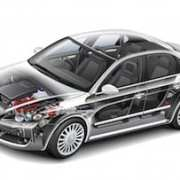 telematics car insurance