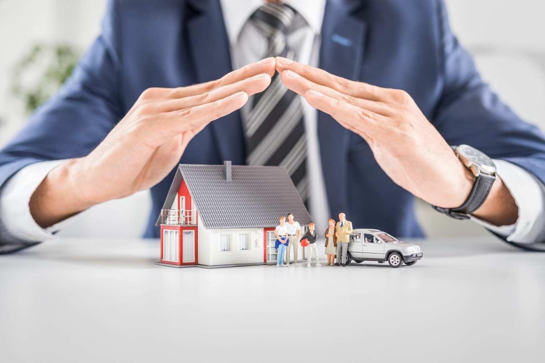 bundle home and auto insurance