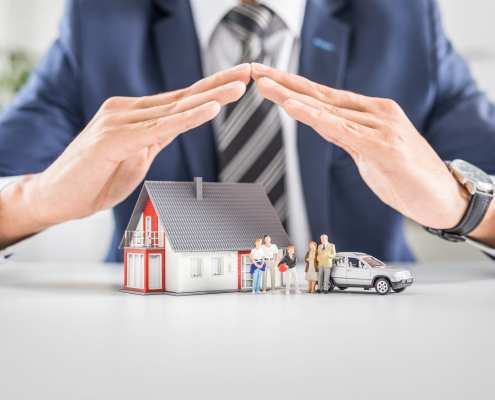 bundle home and auto insurance