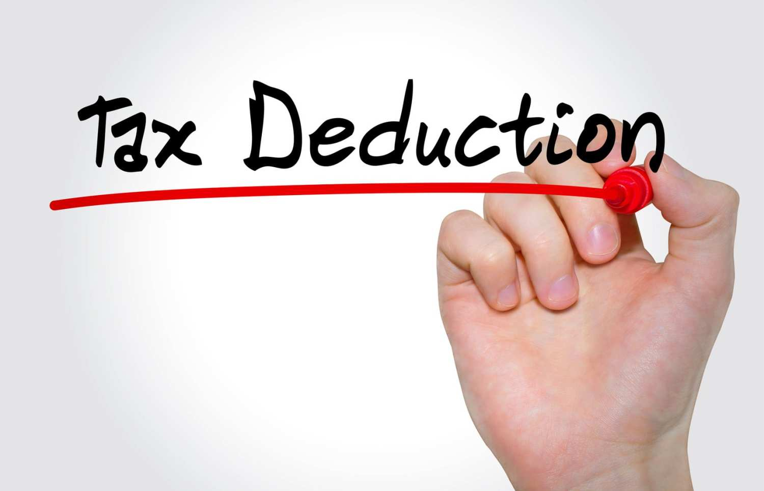 small business tax deductions checklist