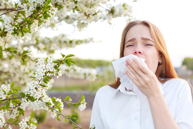 understanding adult onset allergies