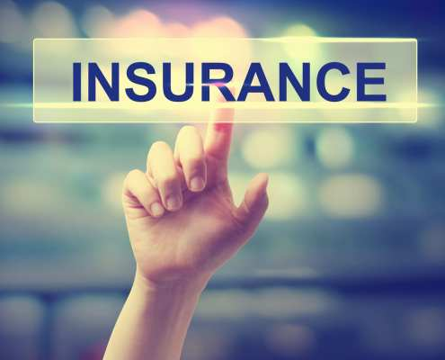 factors that could affect your insurance rates