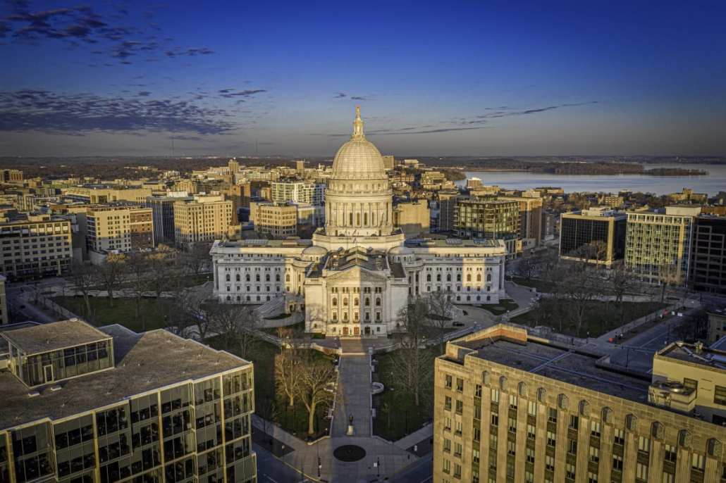 Wisconsin homeowners insurance guide
