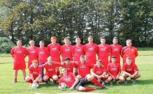Erste-Mannschaft-2014