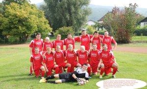 Zweite-Mannschaft-2014