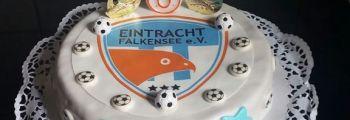 Eintracht Falkensee Kunstwerke