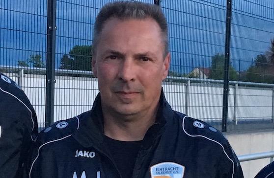 Matthias Jensch