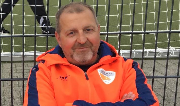 Torsten Piek
