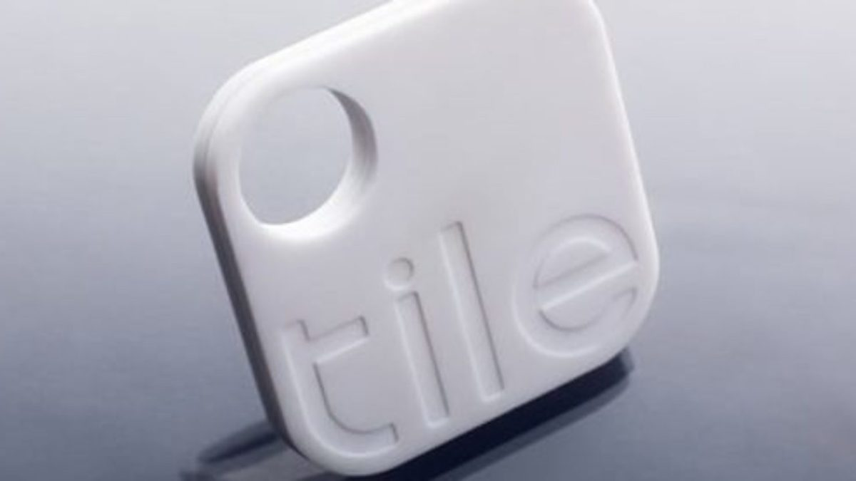 """Tile Announces Its UWB-powered AR Tracking """"Tile Ultra"""" To Rival AirTags"""