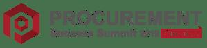 Procurement Success Summit 2019 America - logo color
