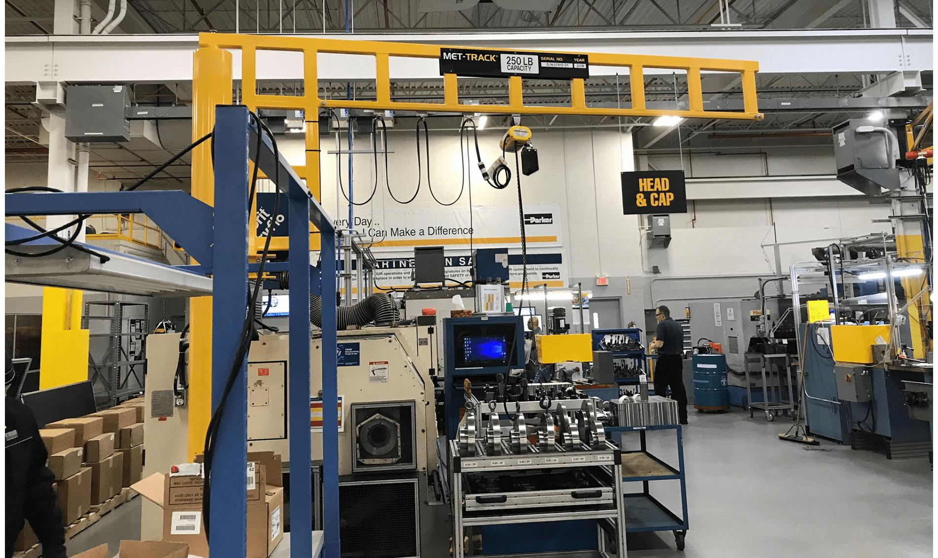 Screenshot_2021-05-18 MET-TRACK Workstation Jib Cranes Metreel Inc (2)