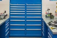 storage-cabinets-featured