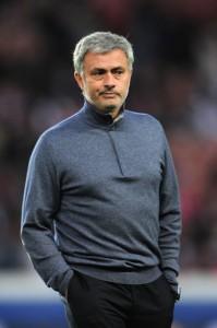 Jose+Mourinho+Paris+Saint+Germain+FC+v+Chelsea+Utf1_b81d2fl