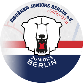 foerderclub-logo