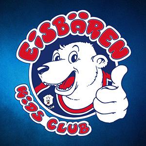 Eisbären Kids Club