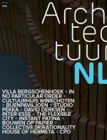 ArchitectuurNL 1/2016
