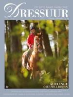 Cover Dressuur