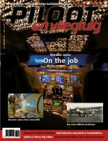 PEV 012013 cover