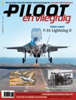 PEV 0313 cover