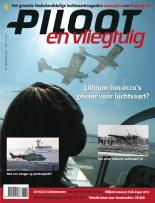 PEV 0413 cover