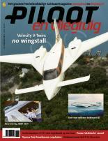 PEV 0613 cover