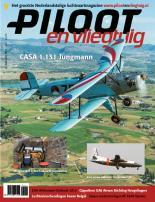 PEV 0913 cover