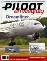 PEV0213 cover