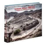 Dakarboek 2014 bestellen