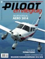 PEV0614 cover