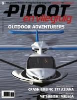 PEV 0914 cover