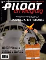 PEV 1014 cover
