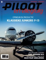 PEV 0915 cover