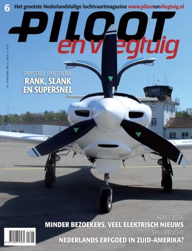 PEV_6-2016_cover