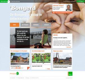 161027-ditismijnthuis-homepage-690x661