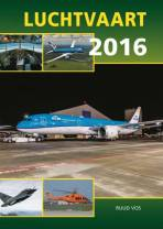 jaarboek2016-1