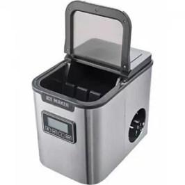 Eiswürfelmaschinen kaufen   Eismaschinen-Kaufen.eu   {Eiswürfelmaschinen 18}