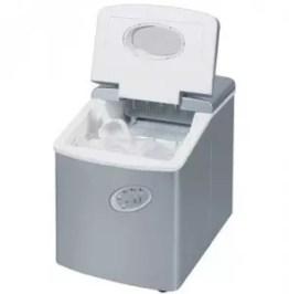 Eiswürfelmaschinen kaufen   Eismaschinen-Kaufen.eu   {Eiswürfelmaschinen 19}